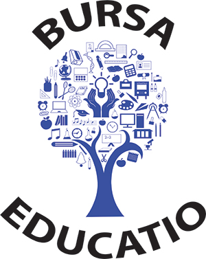 Bursa Educatio